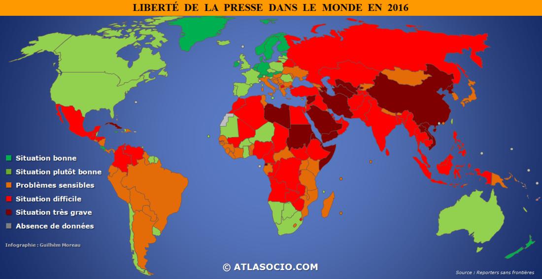 carte-monde-liberte-de-la-presse-en-2016_atlasocio.png
