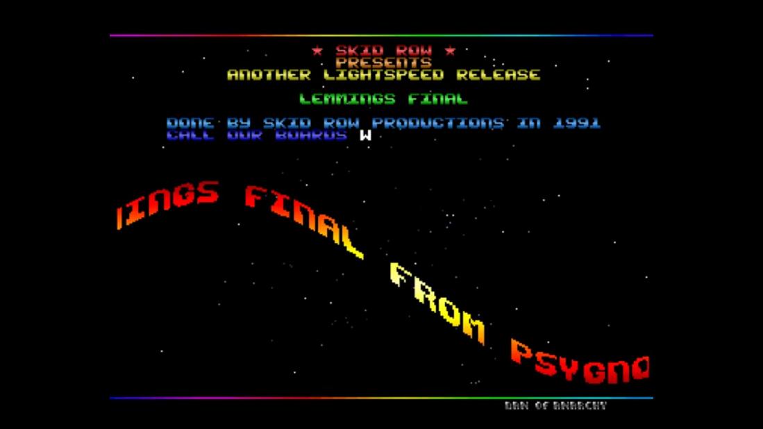 Screenshot from 2020-06-06 09-54-49
